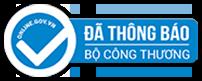 online.gov.vn