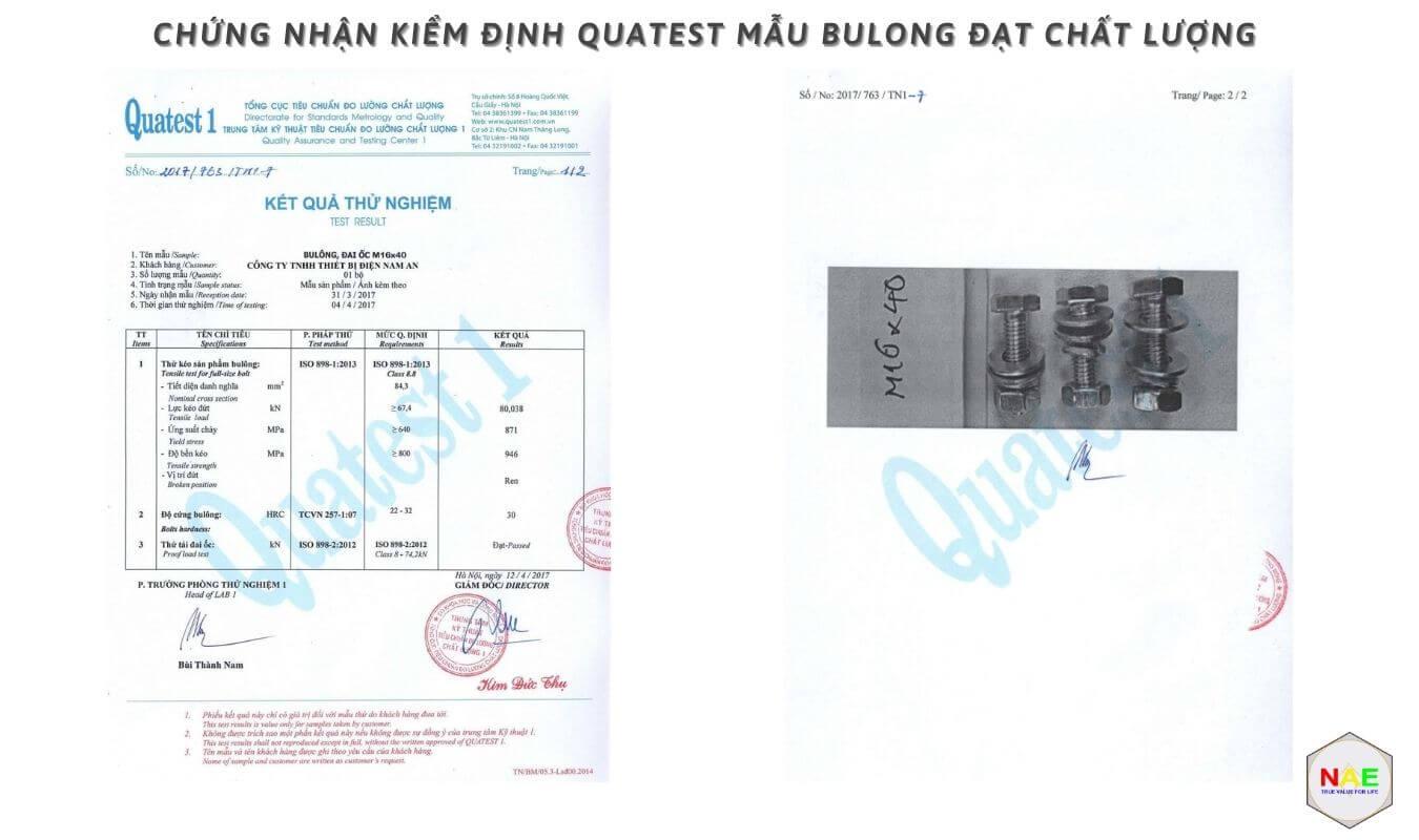 chung-nhan-chat-luong-bu-long-oc-vit